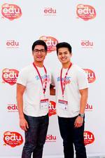Online messaging tool maker TeacherGraph launches