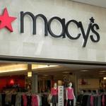 Macy's to close 40 U.S. stores; Memphis spared