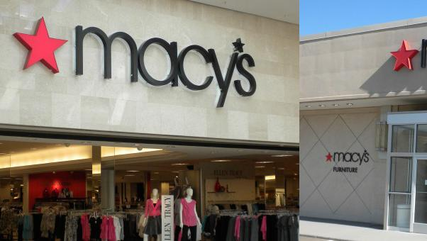 macy's furniture gallery to move to new cherry creek location in