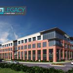 Bizspace Property Spotlight: Legacy at Brier Creek