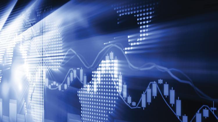 the list dayton area money management firms dayton business journal