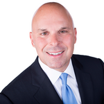 Community bank leader speaks out on Wells Fargo scandal
