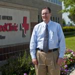 Texas MedClinic expands to Southwest San Antonio