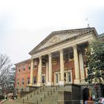 General Assembly 2016: Taxes, paid sick leave on agenda in Annapolis