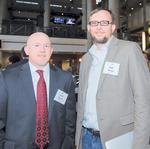 GBC makes economic predictions at annual event
