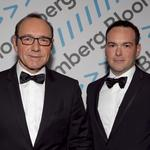 <strong>Kevin</strong> <strong>Spacey</strong> backs out of leading Relativity