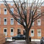 Peek inside OTR's newest apartments: PHOTOS