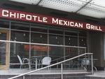Chipotle to move headquarters to Southern California