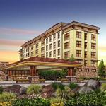 Spat with Galt could drive tribe to seek casino in Elk Grove