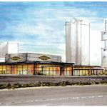 Fifth Group plans new location of European concept next to Phipps