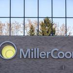 MillerCoors lawsuit says employee defrauded firm over 11 years, stole $13.4 million