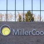 MillerCoors will conduct Miller Lite ad agency review
