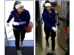 Grand jury indicts duo accused of robbing jewelry stores in Triad, Southeast