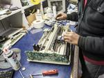How computer repair shops are finding success in niches