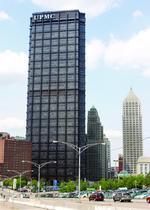 U.S. Steel Tower vacancies on the rise
