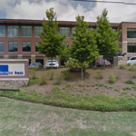 Oakworth buys ServisFirst's current home for its future HQ in $14M deal