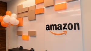 Amazon hiring thousands in Greater Cincinnati