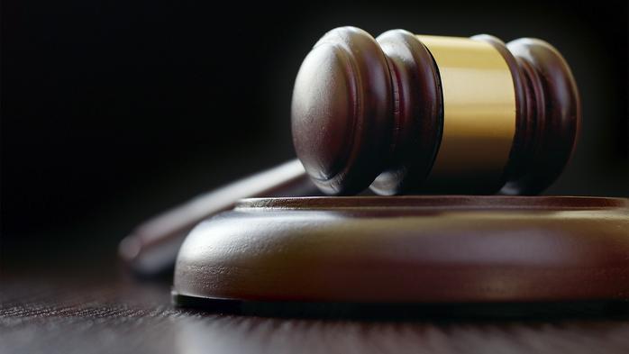 UMKC whistleblower files wrongful termination suit
