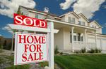 Texas experienced fewer distressed home sales in October