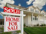 Foreign buyers grabbed huge percentage of South Florida home sales