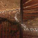 See inside Kickbacks' new Belgian beer room