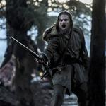 Flick picks: 'The Revenant' is a raw, harrowing story of survival