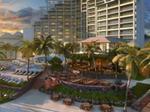 Four Seasons Resort Oahu delays opening date to June