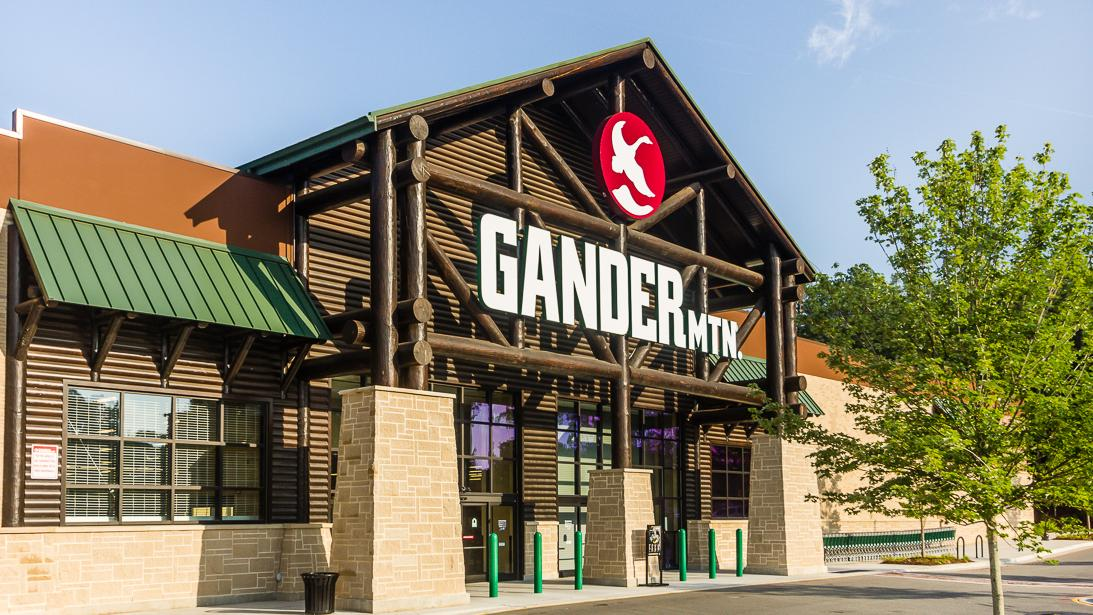 After months of buzz surrounding the potential merger of Bass Pro Shops and Cabelas, there is a new bombshell coming from the world of outdoors retailers: Gander Mountain .