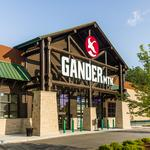 Local Gander Mountain stores may be on chopping block