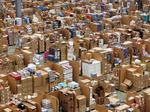 E-commerce grew this holiday, but not everyone basked in big increases