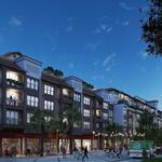 'Transformative' $68M Maitland project breaks ground Monday