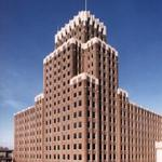 Downtown building gets $70 million in earthquake upgrades