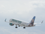 Frontier Airlines comes to San Jose with 4 nonstop destinations