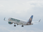 Frontier Airlines adds 8 new destinations to Orlando service