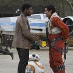 Box-office preview: 'The Force Awakens' to top 'The Revenant'