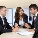 6 ways to use relationship marketing to become indispensable