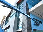 Nan Inc. gives $1M for Kapiolani Medical Center auditorium