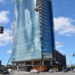 Panda Express owners buy penthouse in Howard Hughes' luxury Waiea tower
