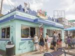 Austin's Vital Farms, Amy's Ice Creams named 'Small Giants' in U.S. by Forbes