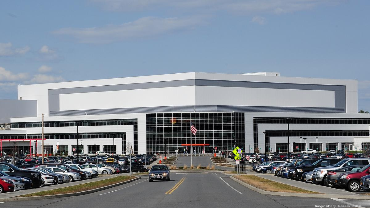 GlobalFoundries sues Taiwan Semiconductor in the U S  and