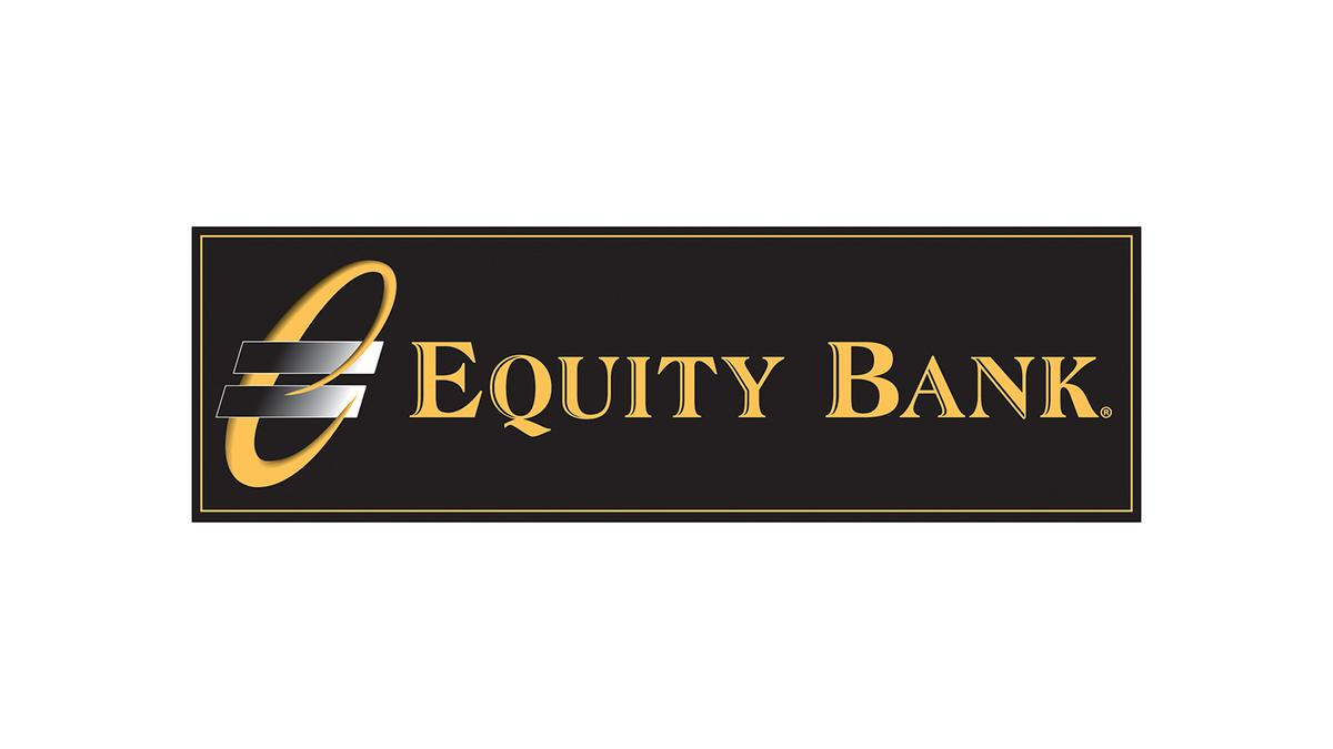 equitable bank Equitable bank is an fdic insured bank located in grand island and has 305633 in assets customers can open an account at one of its 6 branches.