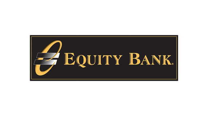 Equity Bank says latest mergers will close in the spring