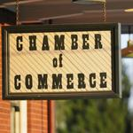 Can chambers of commerce stay relevant for <strong>small</strong> business?