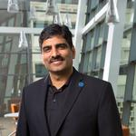 UB names top economic development officer