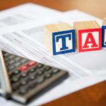 PBJ readers: Corporate tax would vex Oregon's economy