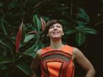 Arcade Fire member and Modo Yoga NYC cofounder opens Brooklyn studio
