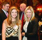 Photos: VisionPittsburgh with <strong>Ed</strong> <strong>Fritsch</strong>