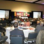 15th annual Northwest aerospace convention to draw 500, focus on new tech