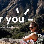 Millennial wellness site Greatist raises Series A