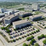 Spear Street Capital unveils multimillion-dollar redevelopment in Richardson